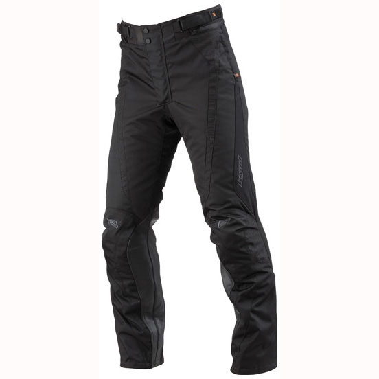ST-W D3O SYSTEM PANTS
