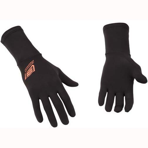 HYOD PRODUCTS WARM HAND BOOSTER LONG