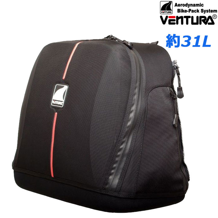 VENTURA エアロボーラ1 P1231/E