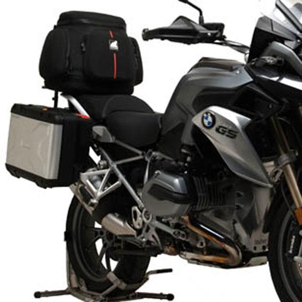 VENTURA 【BMW】ベースセットBMW#R1200GS