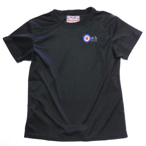 ★【特価品】『MODS』 ドライTシャツ