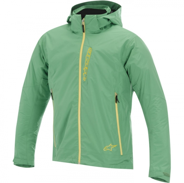 【特価品】SCION 2L WATERPROOF JACKET