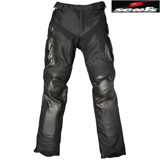SLP-319 Complex Pants(Boots Out)防寒 防腐  防寒インナー付