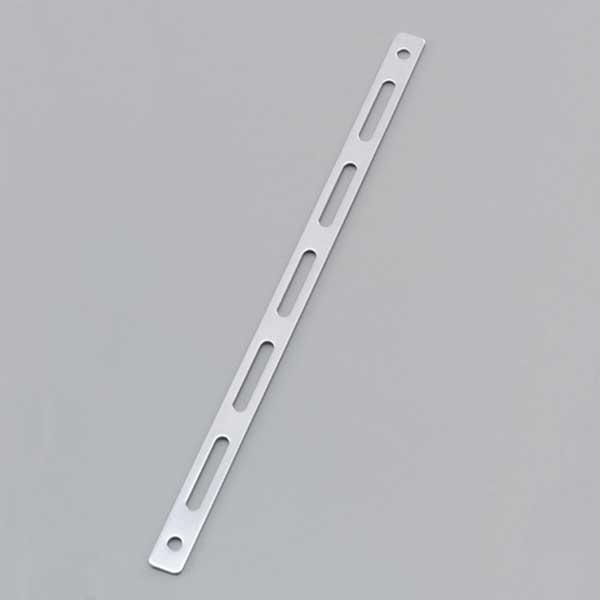 DAYTONA 汎用ステー フラット(長さ:300mm)