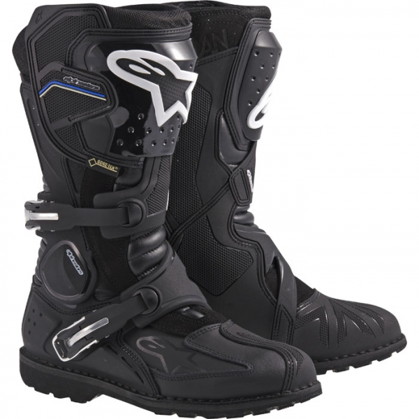 〔WEB価格〕TOUCAN GORE-TEX ブーツ