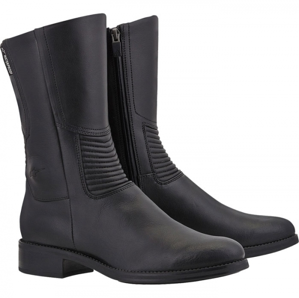 VIKA(レディース) WATERPROOF WOMANS BOOTS