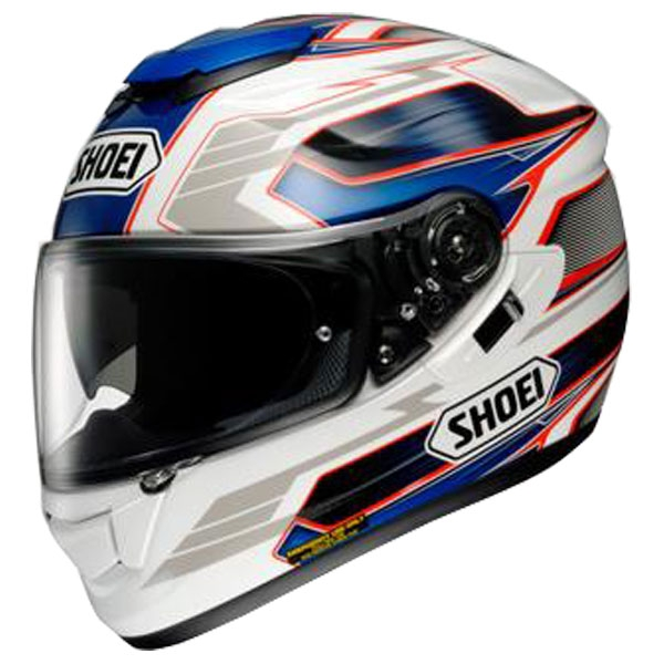 SHOEI ヘルメット GT-Air INERTIA[イネルティア]
