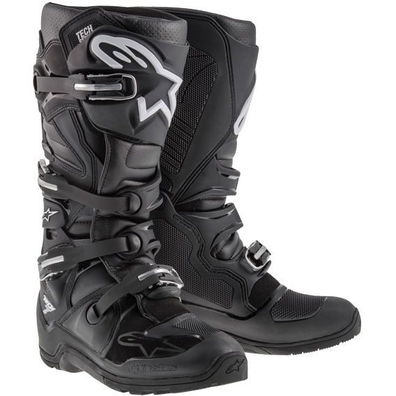 alpinestars 〔WEB価格〕TECH 7 ENDURO ブーツ