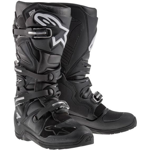 alpinestars 〔WEB価格〕TECH 7 ENDURO ブーツ