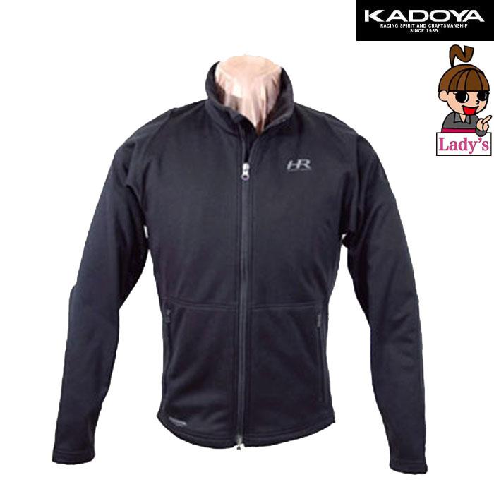KADOYA レディース HRT4-JAC ジャケット