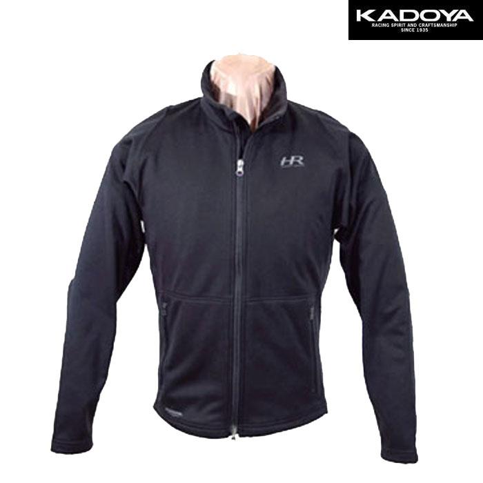 KADOYA HRT4-JAC ジャケット