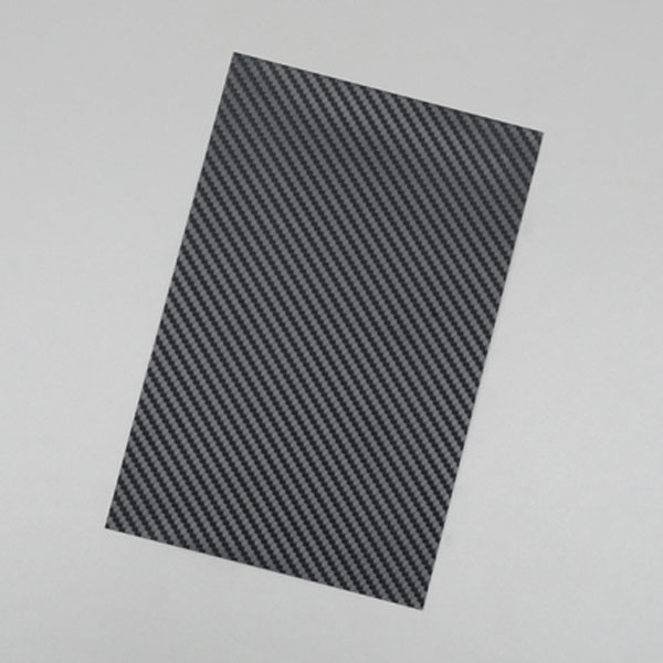 DAYTONA プロテクションシール Sサイズ