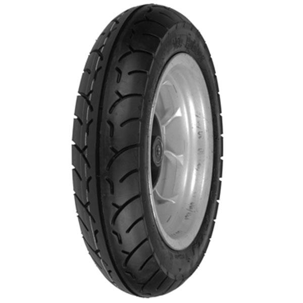 Vee Rubber VRM146   100/90-10 56J TL