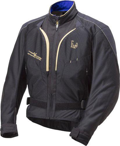 GOLDWIN 【1点限り】GWS EURO ウインドマスターメッシュジャケット