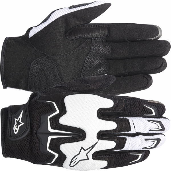 FIGHTER AIR GLOVES
