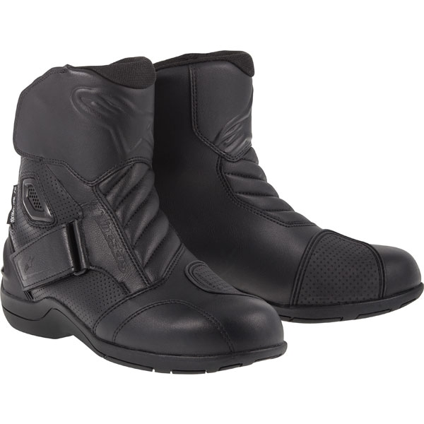 alpinestars 〔WEB価格〕GUNNER WATERPROOF BOOTS