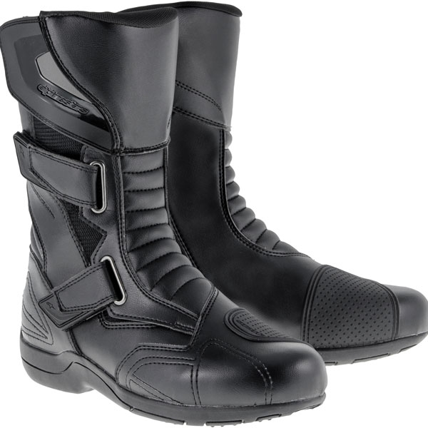 alpinestars 〔WEB価格〕ROAM 2 WATERPROOF BOOTS