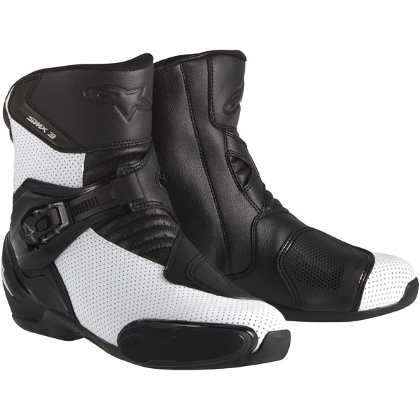 S-MX 3 BOOTS
