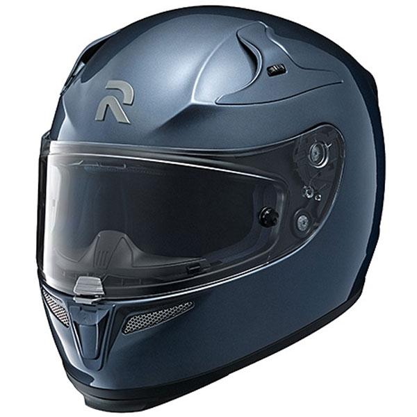 Y'S GEAR RPHA 10 PLUS フルフェイスヘルメット