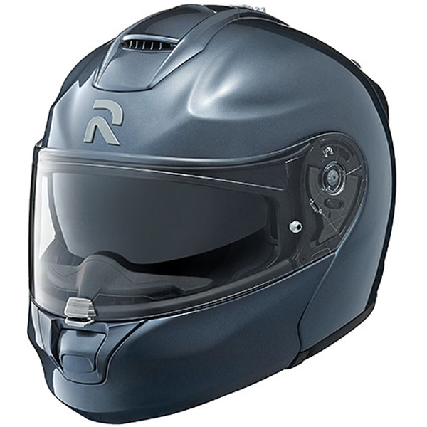 Y'S GEAR RPHA MAX EVO システムヘルメット