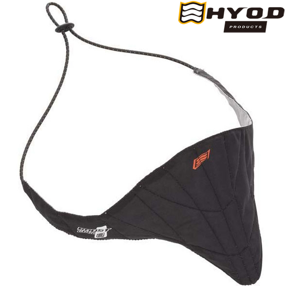 HYOD PRODUCTS HRV301 WATER-COOLING NECK BOOSTER クール ネック 春夏用