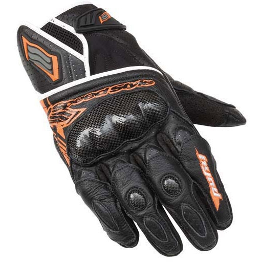 HYOD PRODUCTS ST-X CORE GLOVES