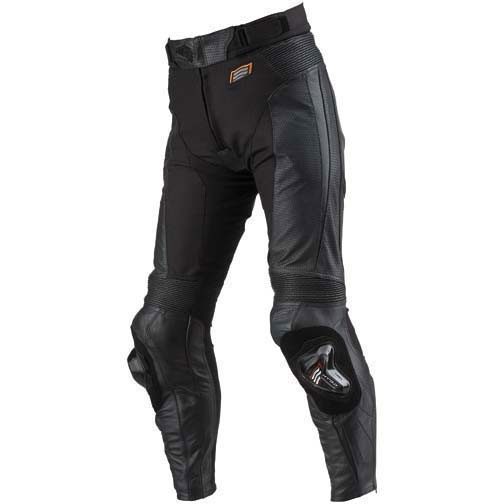 ST-X MESH PANTS(BOOTS-IN)
