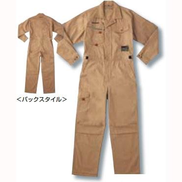 KAWASAKI カワサキパブリックメカスーツ14