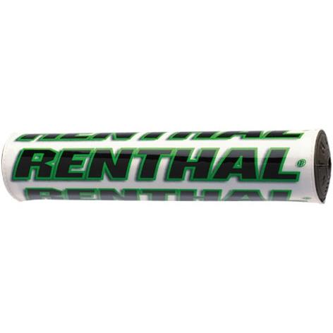 RENTHAL バーパッド 8.5インチ(216mm)