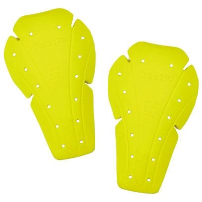 komine 〔WEB価格〕SK-686 ビートルEK(肘/膝汎用)