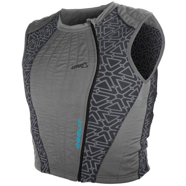 LEATT BRACE Coolit Evaporative Cooling Vest