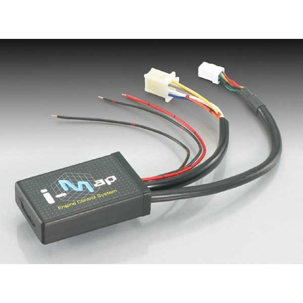 KITACO i-mapインジェクションコントローラー Ver.2