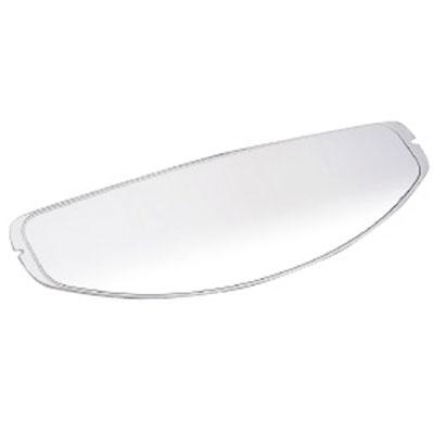 OGK kabuto SAF-W Pinlock Original Insert Lens