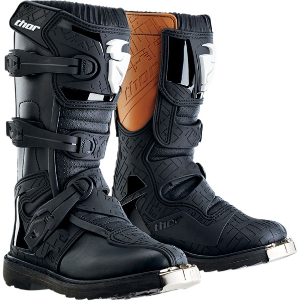 THOR BLITZ ブーツ キッズサイズ