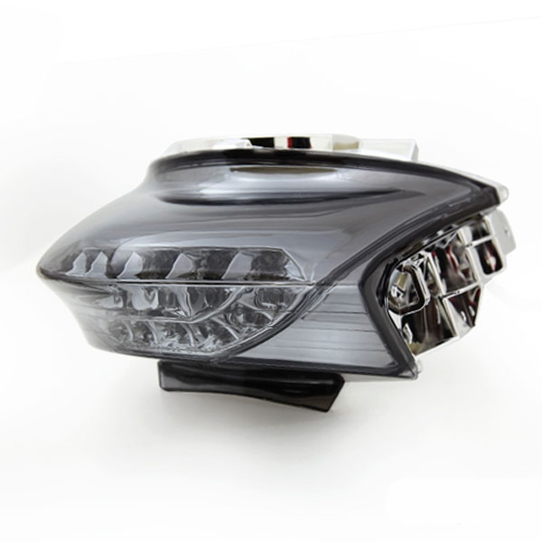 KN企画 LEDテール&ウインカーセット