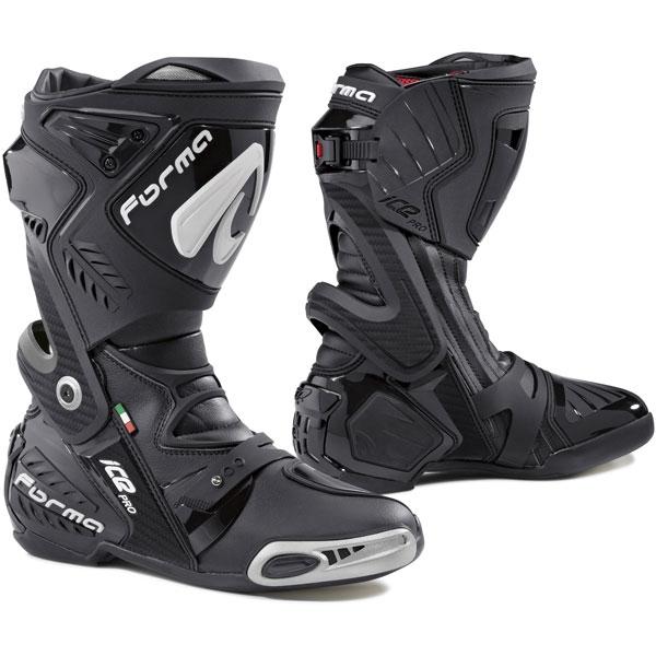 FORMA ICE PRO『アイス プロ』ブーツ