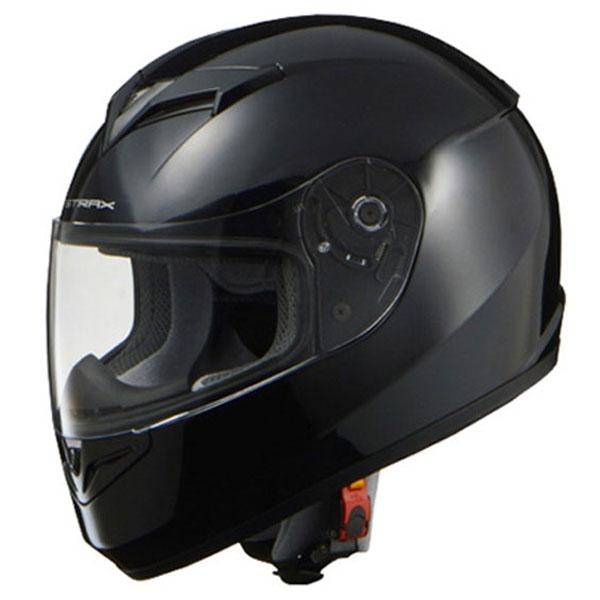 リード工業 〔WEB価格〕STRAX ヘルメット
