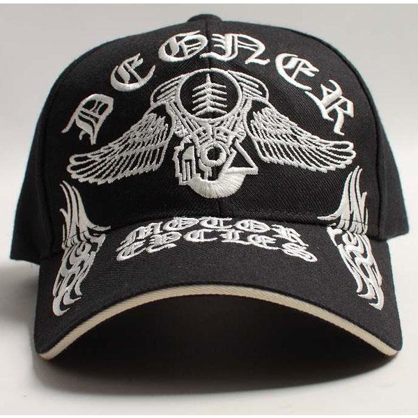 DEGNER CAP