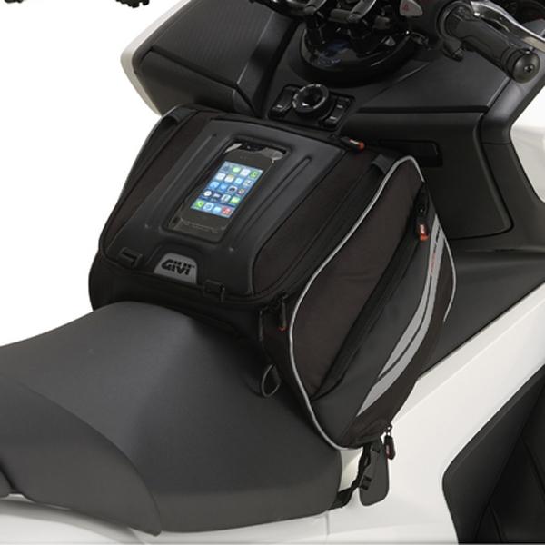 GIVI スクーターバッグ XS318