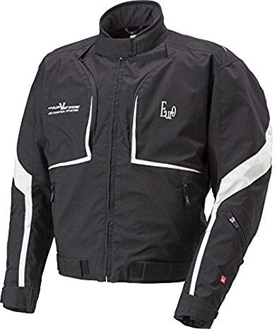 GOLDWIN 【1点限り】GWS EURO ST ショートジャケット