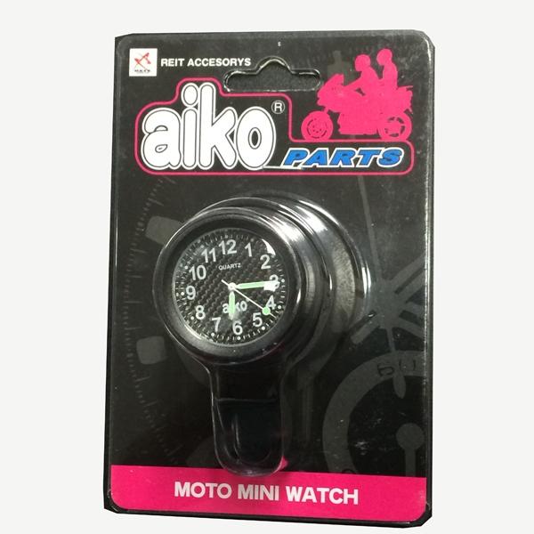 aiko PARTS モトミニウォッチ/ハイマウントタイプ