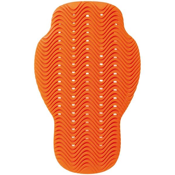 TUCANO URBANOジャケット用オプション D3o バックプロテクター
