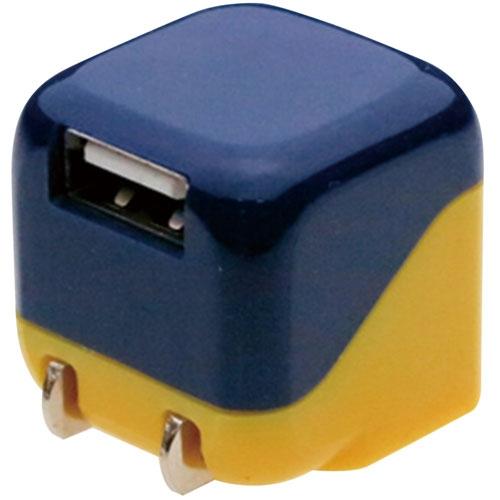 アールエスタイチ e-HEAT オプション USB ACアダプター RSX146用