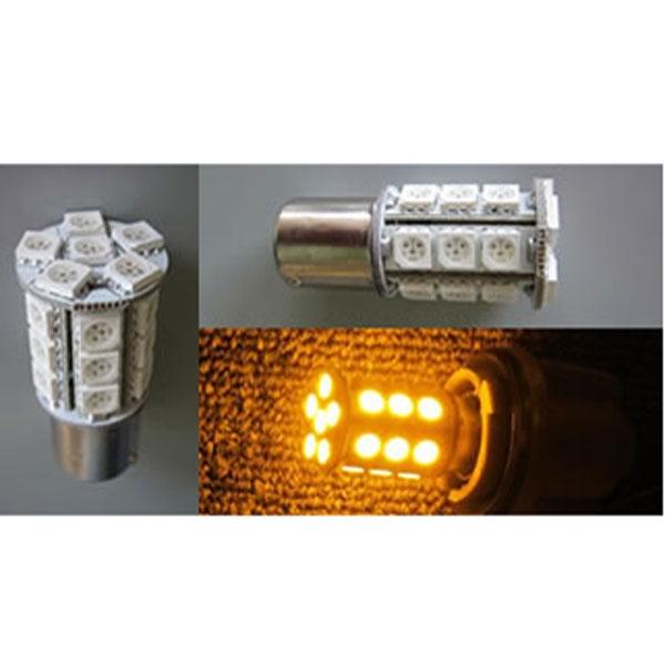 odax LEDウインカー・バルブ