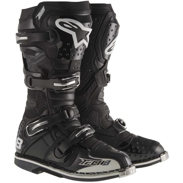 alpinestars 〔WEB価格〕TECH 8 RS ブーツ