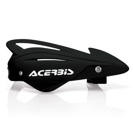 ACERBIS ラフ&ロード ACERBIS TRI FITハンドガード