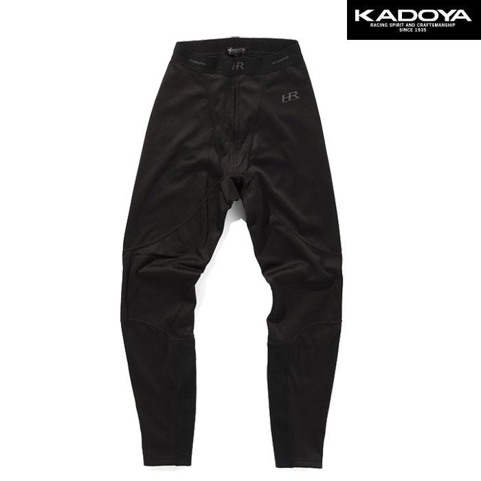 KADOYA 〔WEB価格〕HRT4-PANTS インナーパンツ