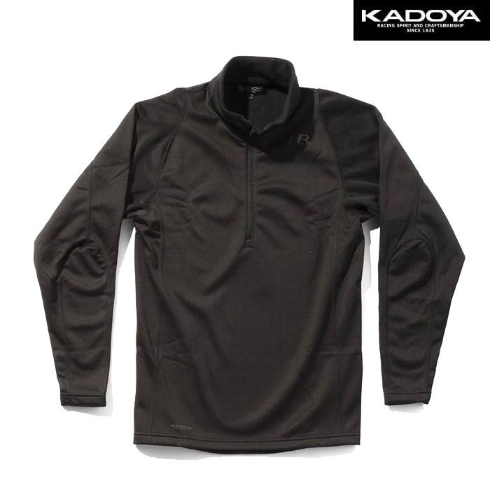 KADOYA 〔WEB価格〕HRT4-インナーシャツ