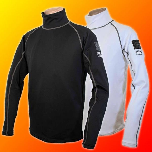 KADOYA HINC-TTNシャツ2