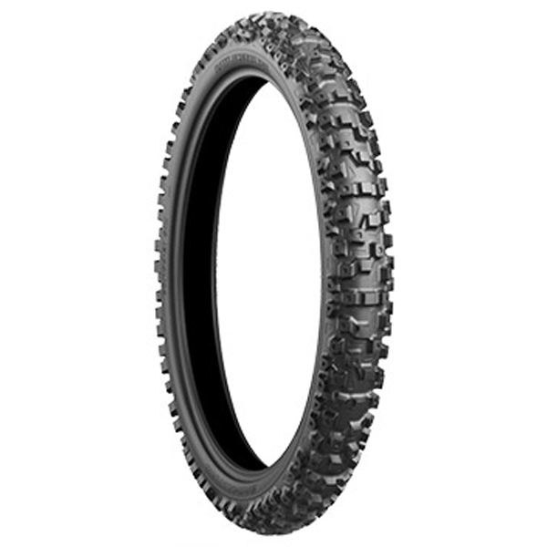 BRIDGESTONE BATTLE CROSS X40F